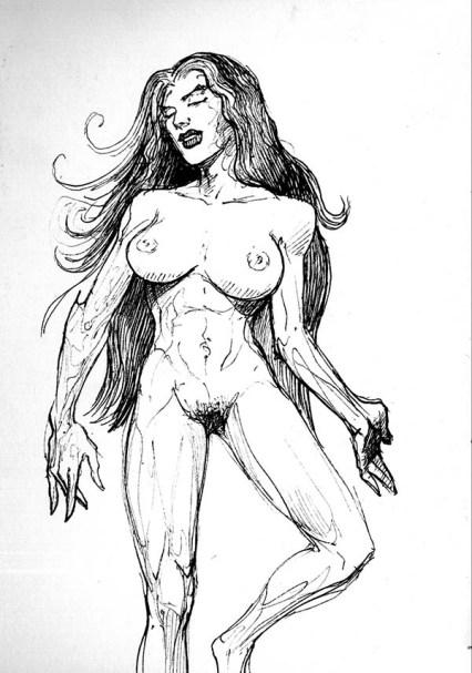 mulher2