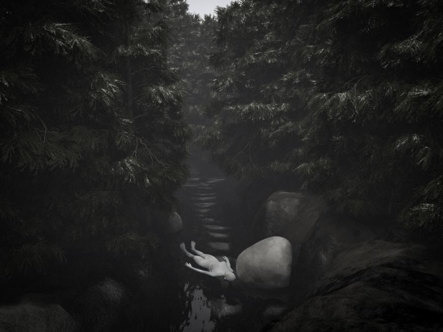 woodsvala5_2